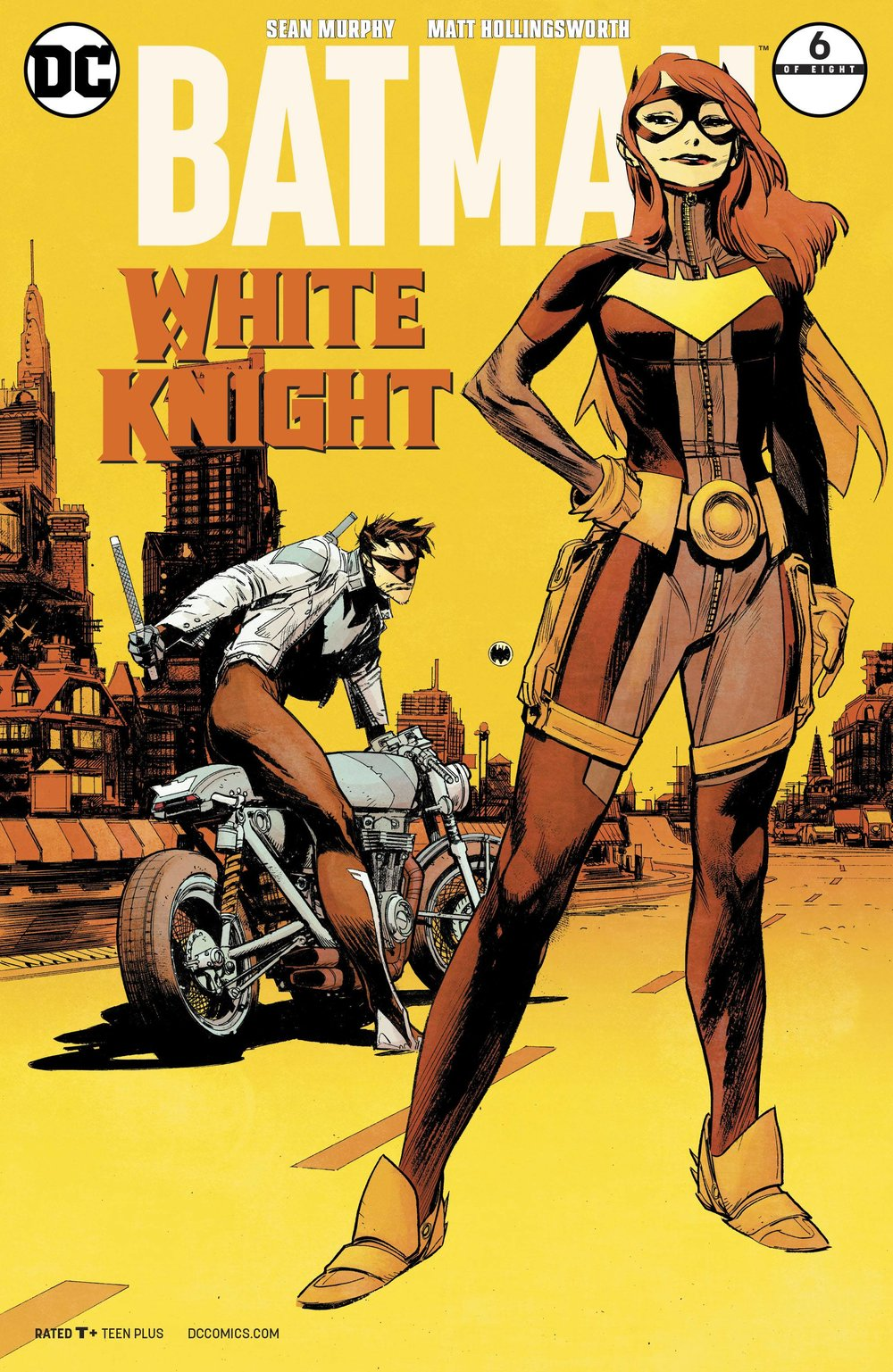 BATMAN WHITE KNIGHT 6 of 8 VAR ED.jpg