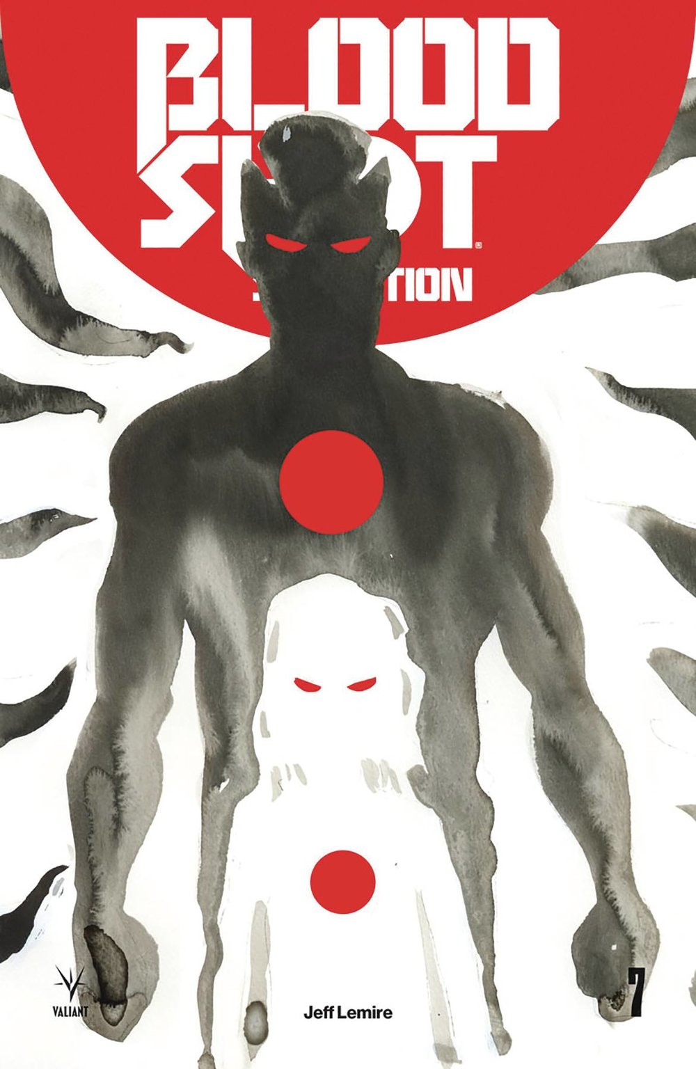 BLOODSHOT SALVATION 7 CVR A LEMIRE.jpg