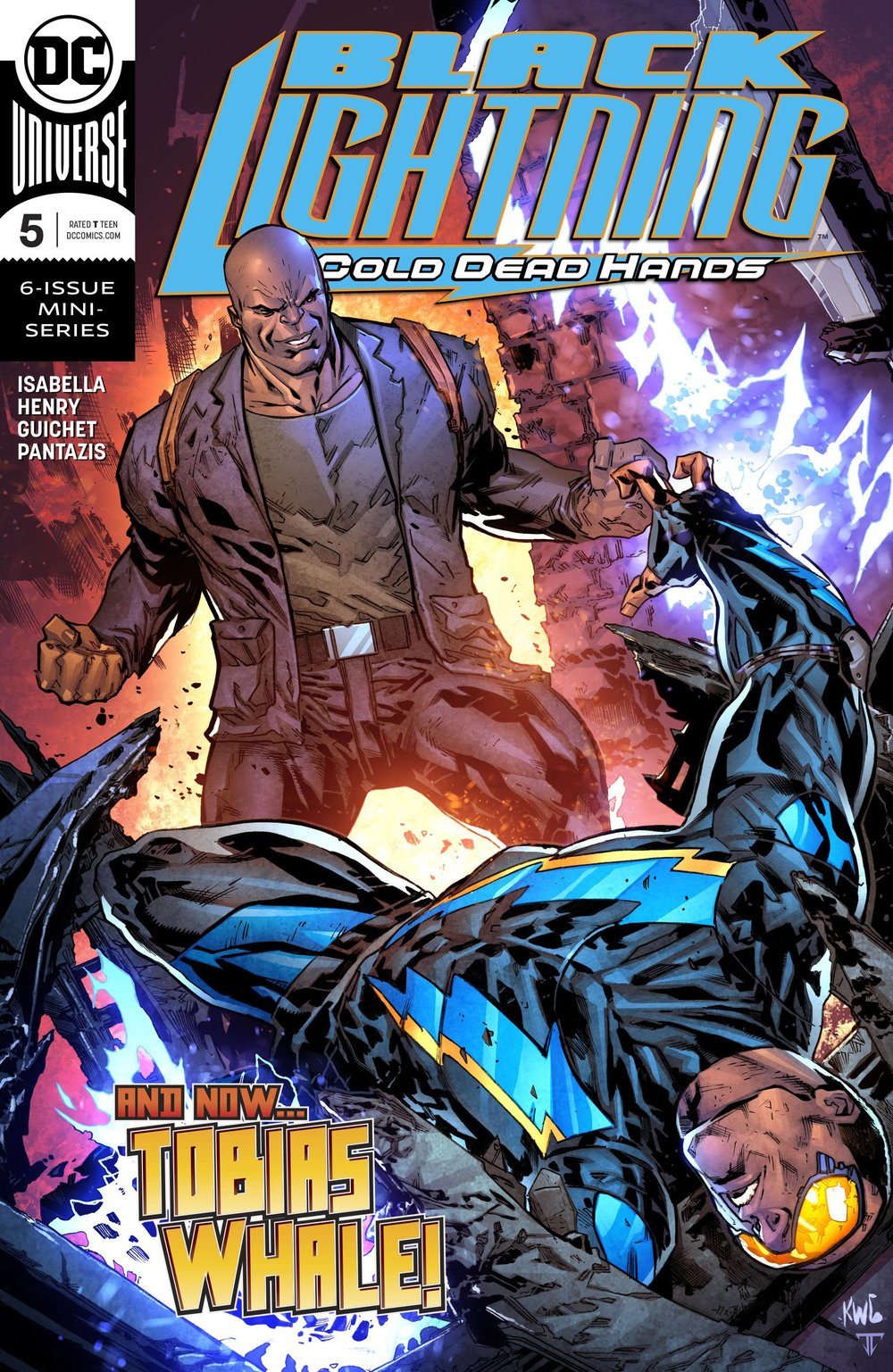 BLACK LIGHTNING COLD DEAD HANDS 5 of 6.jpg