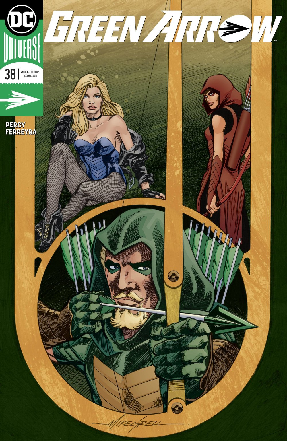 GREEN ARROW 38 VAR ED.jpg