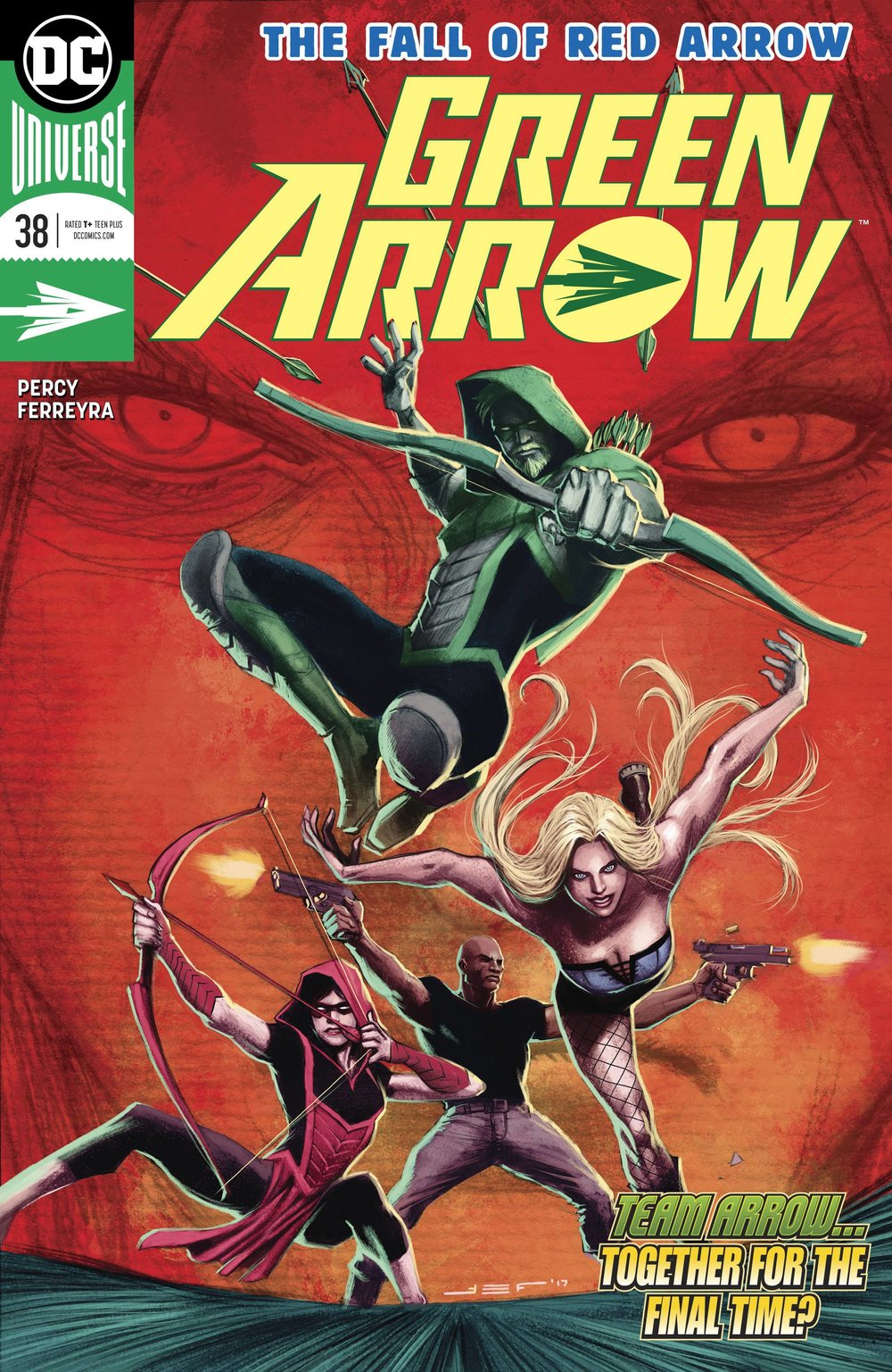 GREEN ARROW 38.jpg