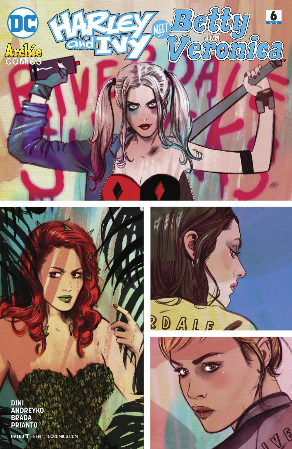 HARLEY _ IVY MEET BETTY _ VERONICA 6 of 6.jpg