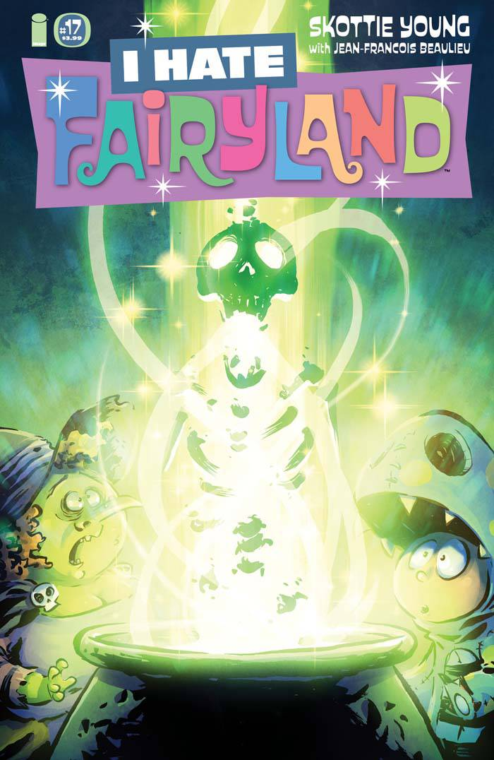 I HATE FAIRYLAND 17 CVR A YOUNG.jpg