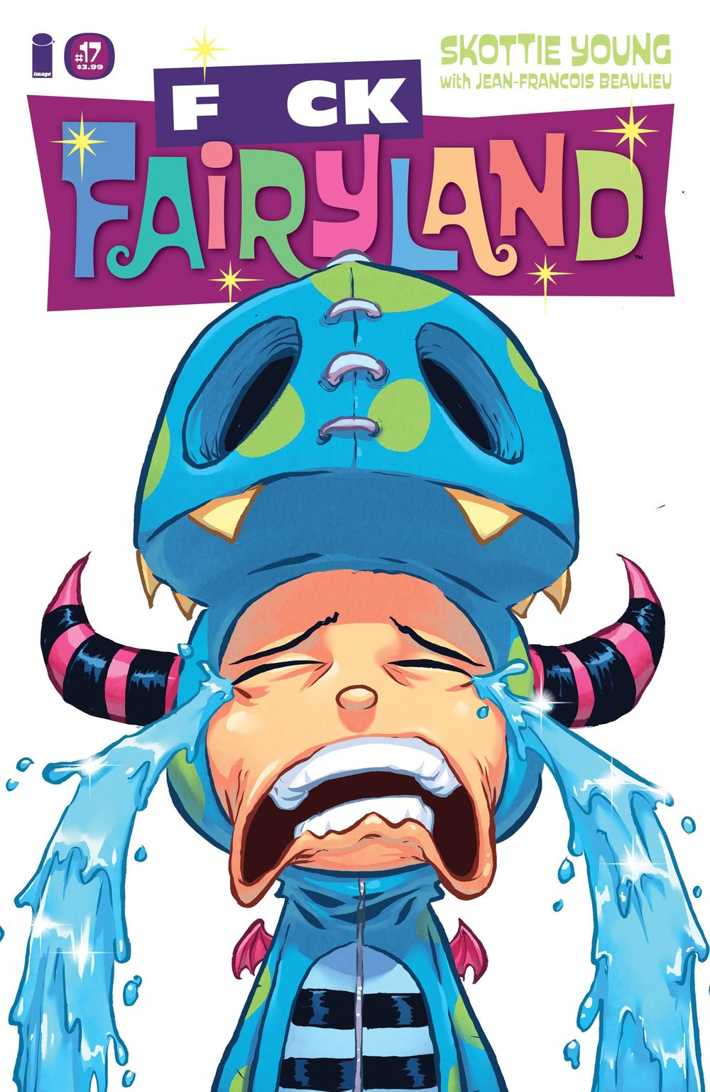 I HATE FAIRYLAND 17 F_CK (UNCENSORED) FAIRYLAND VAR.jpg