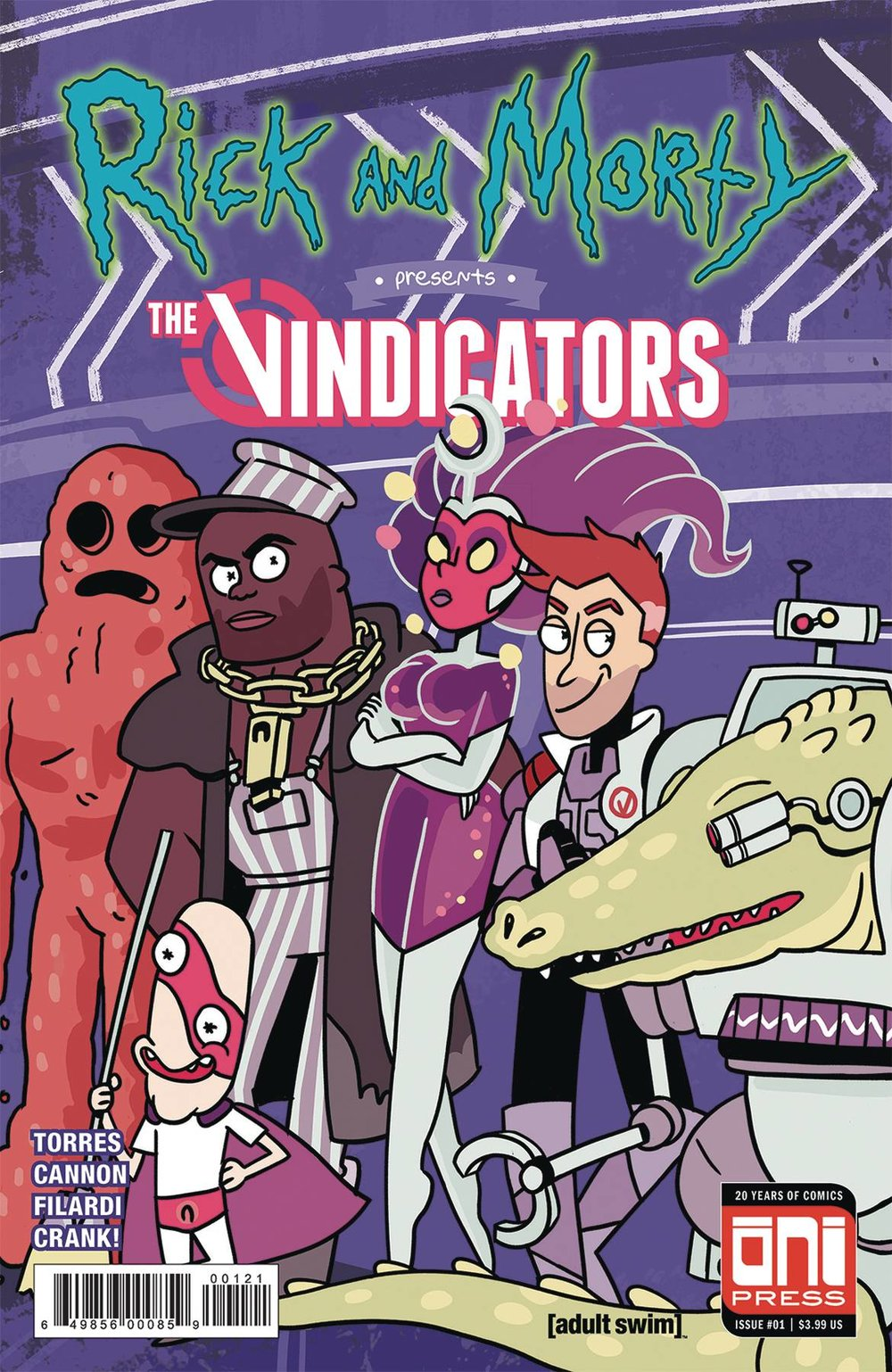 RICK _ MORTY PRESENTS THE VINDICATORS 1 CVR B.jpg