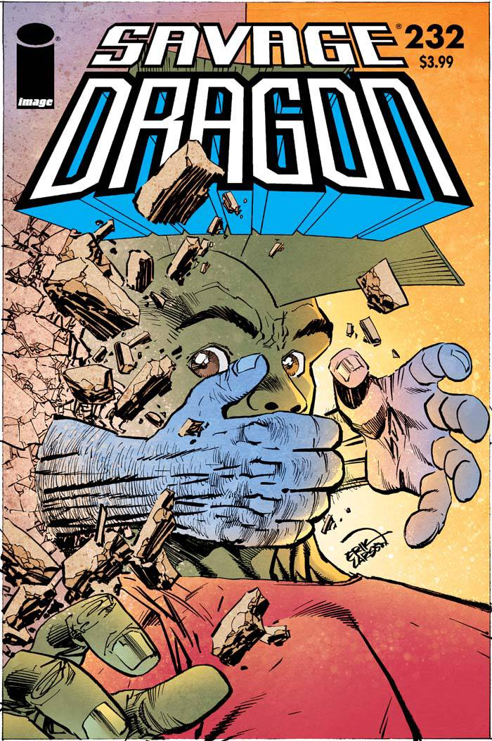 SAVAGE DRAGON 232.jpg