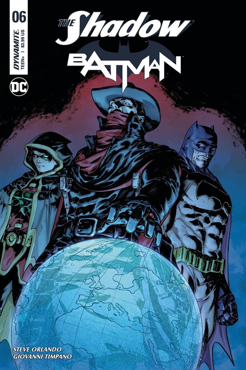 SHADOW BATMAN 6 of 6 CVR E TIMPANO EXC SUBSCRIPTION VAR.jpg