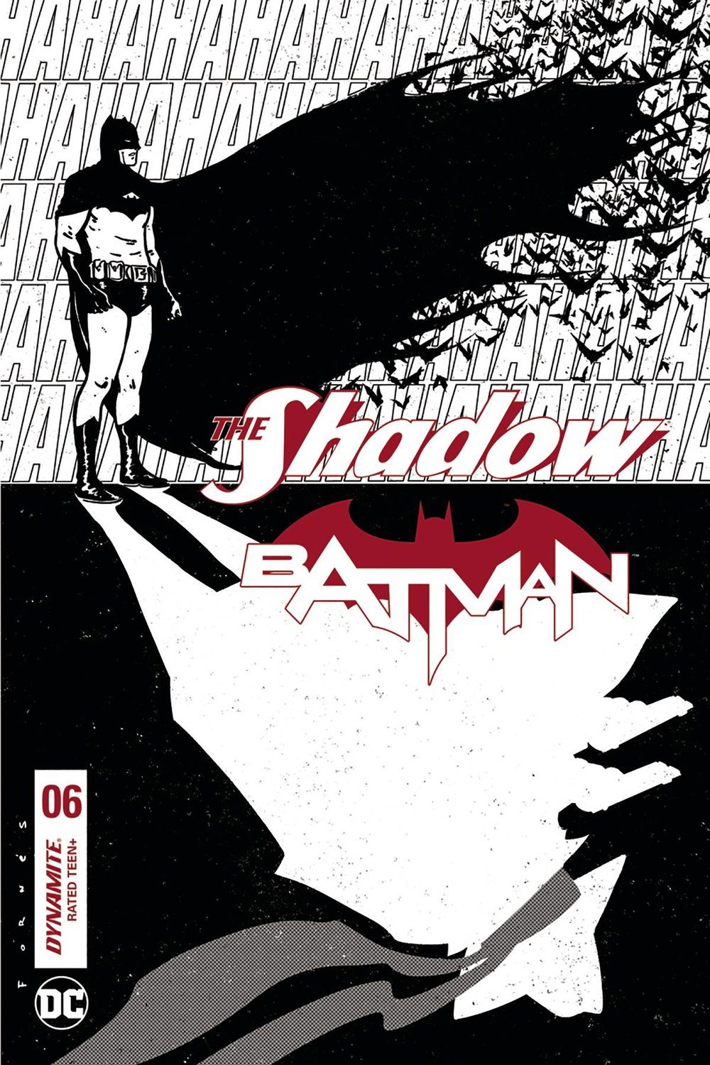 SHADOW BATMAN 6 of 6 CVR H 30 COPY FORNES B_W INCV.jpg