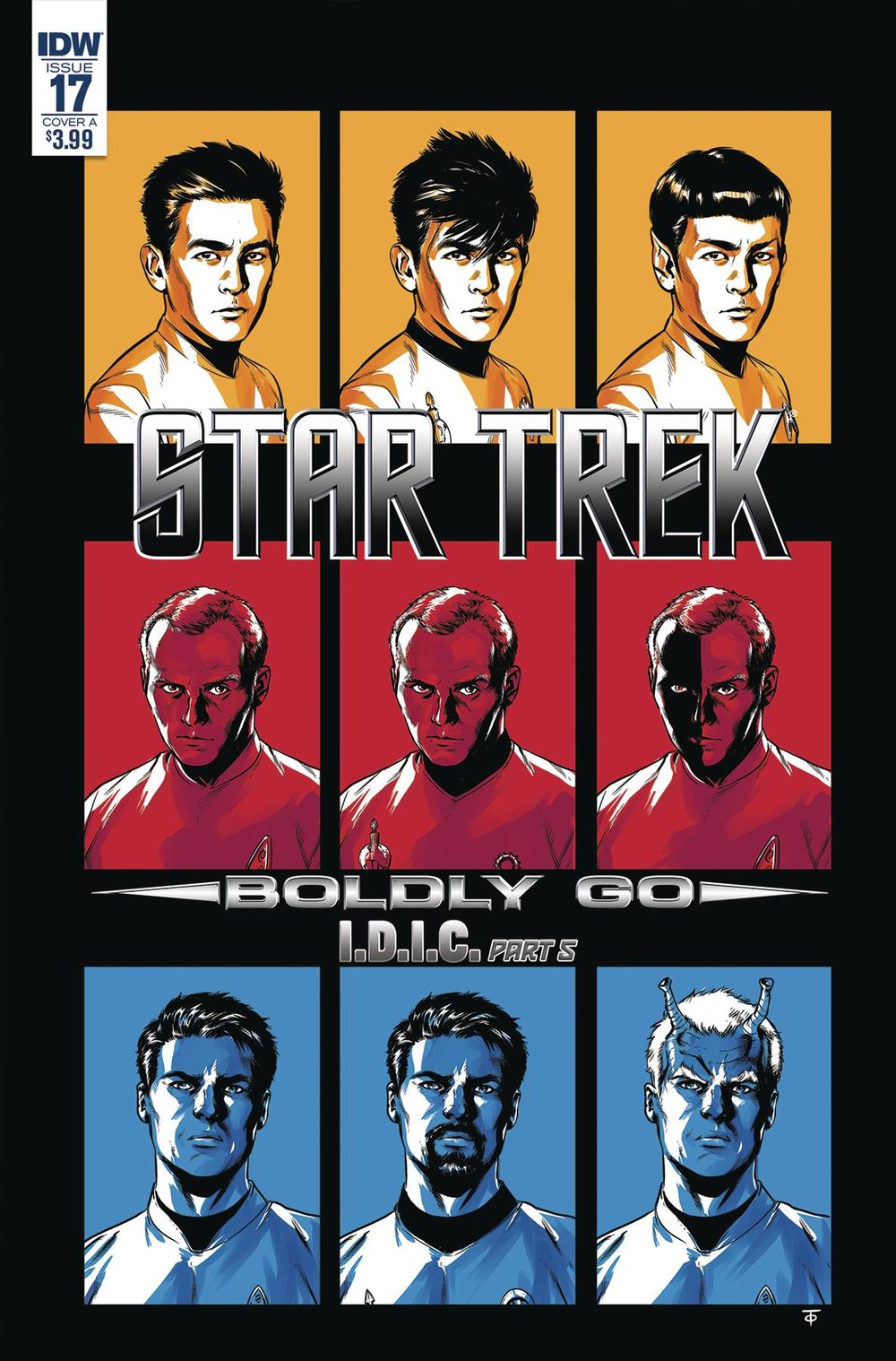 STAR TREK BOLDLY GO 17 CVR A TO.jpg
