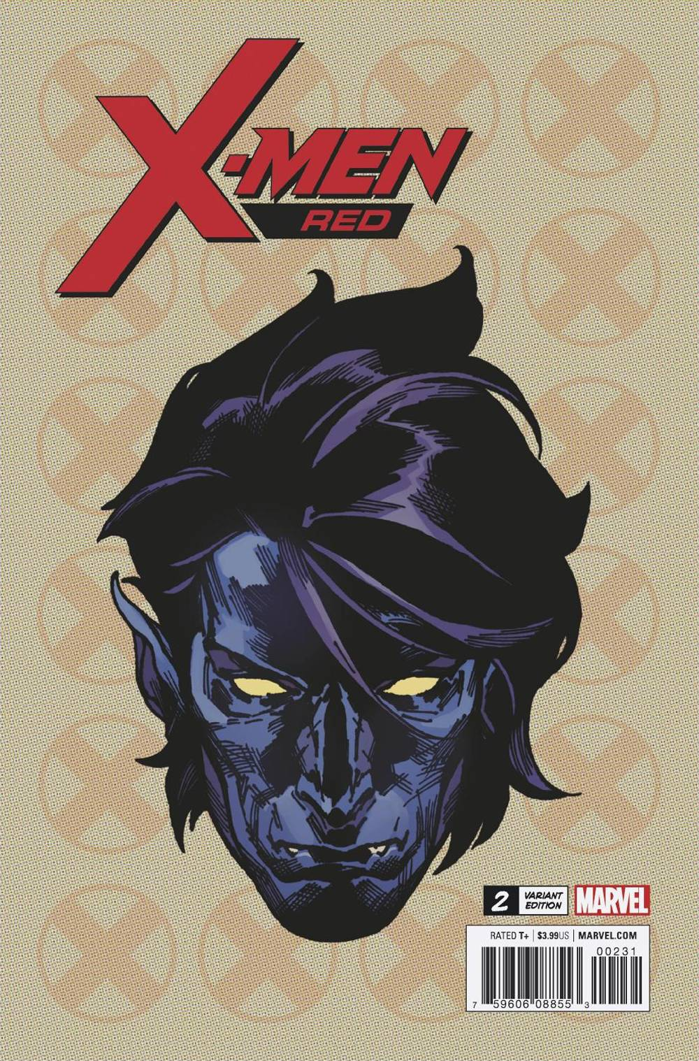X-MEN RED 2 CHAREST HEADSHOT VAR LEG WW.jpg