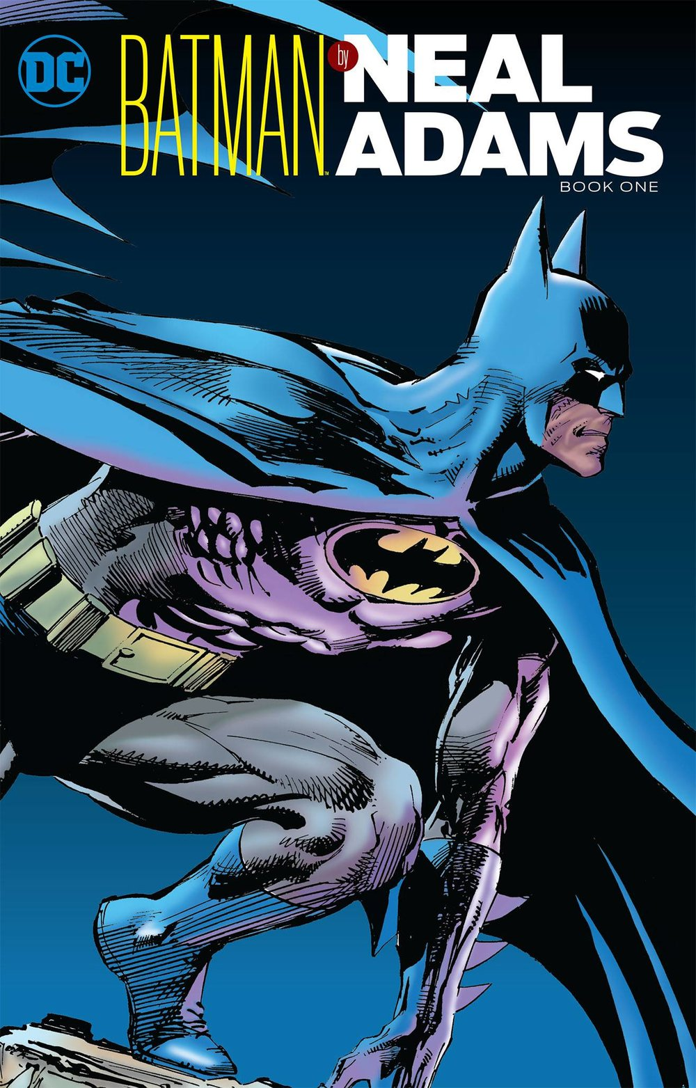 BATMAN BY NEAL ADAMS TP 1.jpg