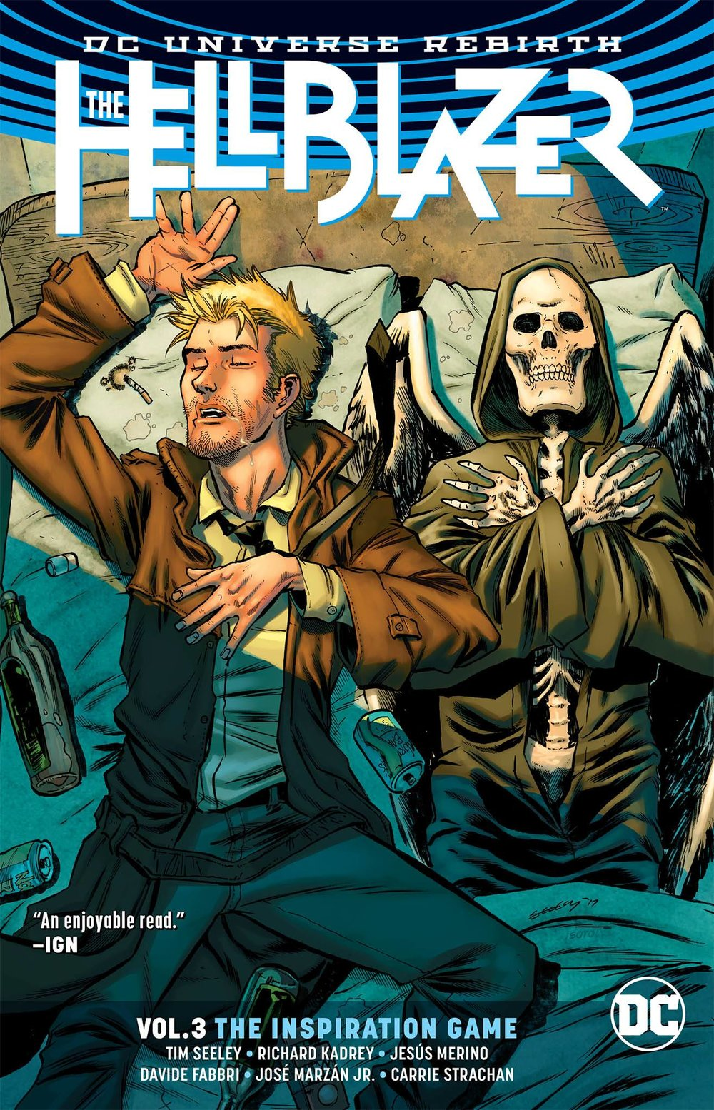 HELLBLAZER TP 3 THE INSPIRATION GAME REBIRTH.jpg