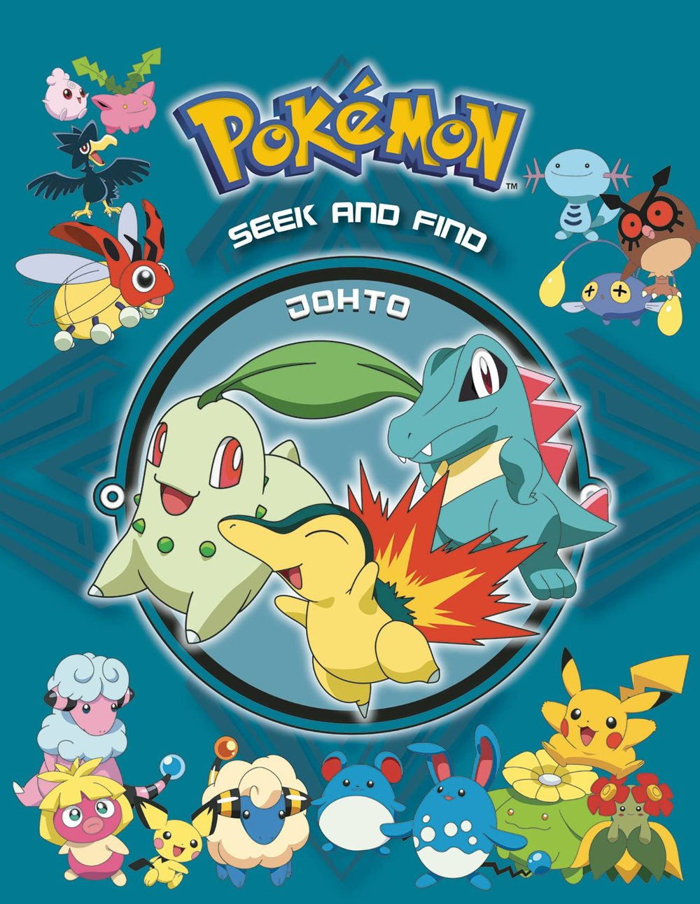 POKEMON SEEK _ FIND HC JOHTO.jpg