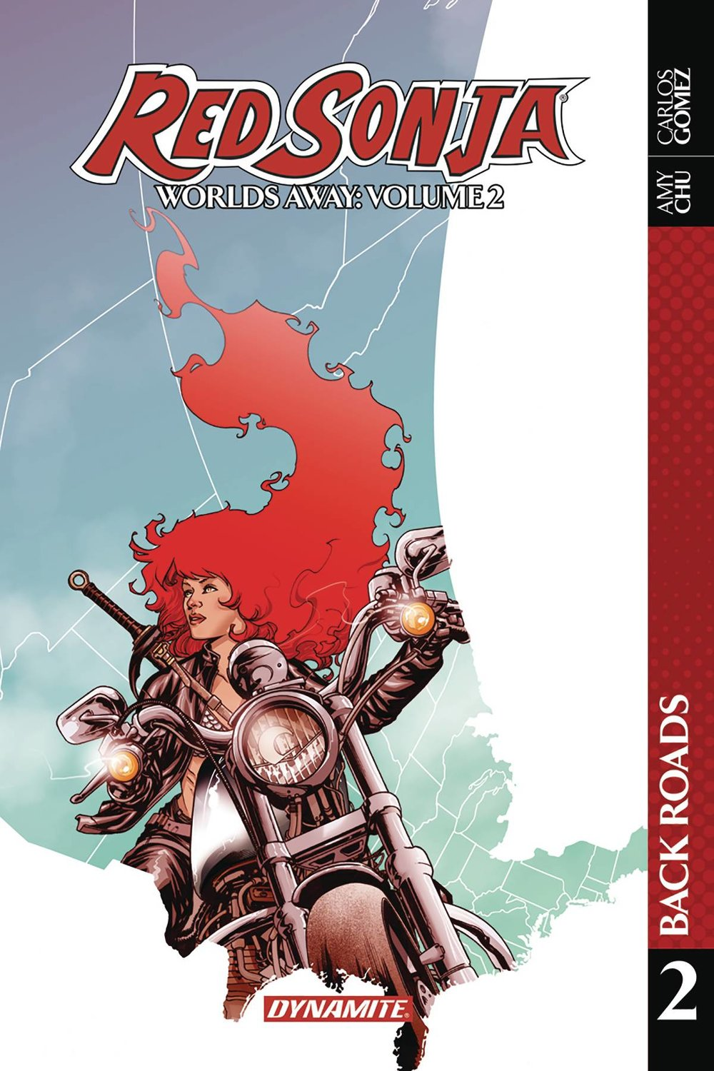 RED SONJA WORLDS AWAY TP 2.jpg