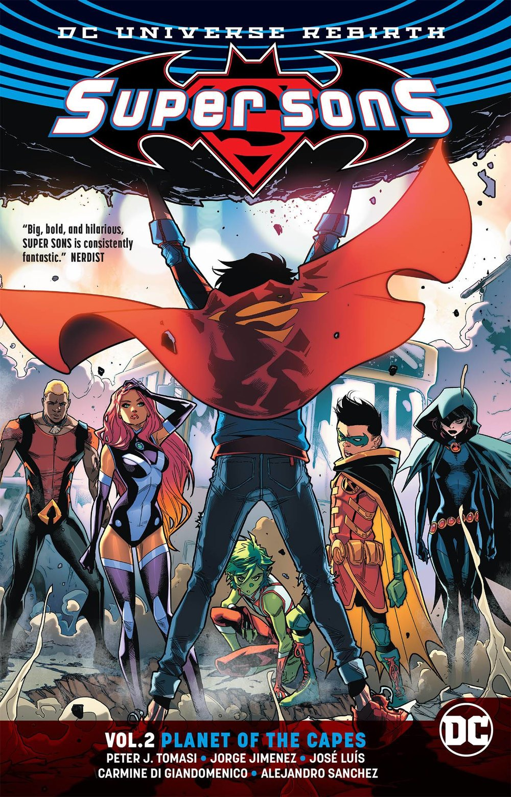 SUPER SONS TP 2 PLANET OF THE CAPES REBIRTH.jpg