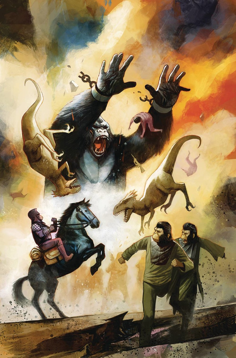 KONG ON PLANET OF APES 5.jpg