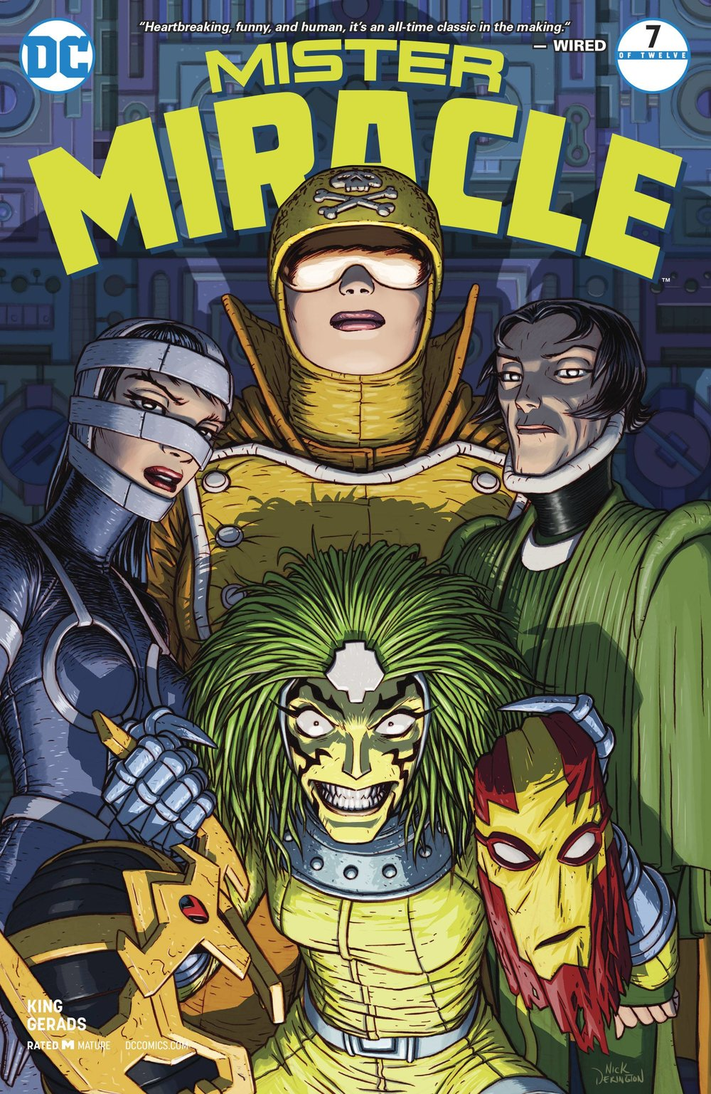 MISTER MIRACLE 7 of 12.jpg