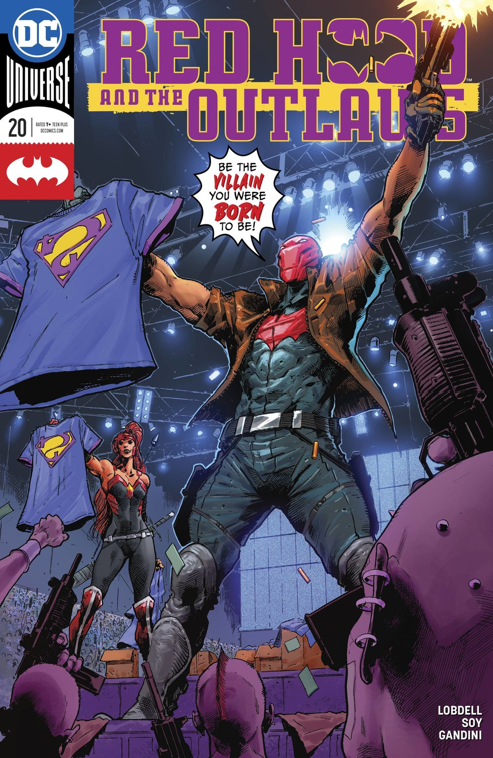 RED HOOD AND THE OUTLAWS 20.jpg