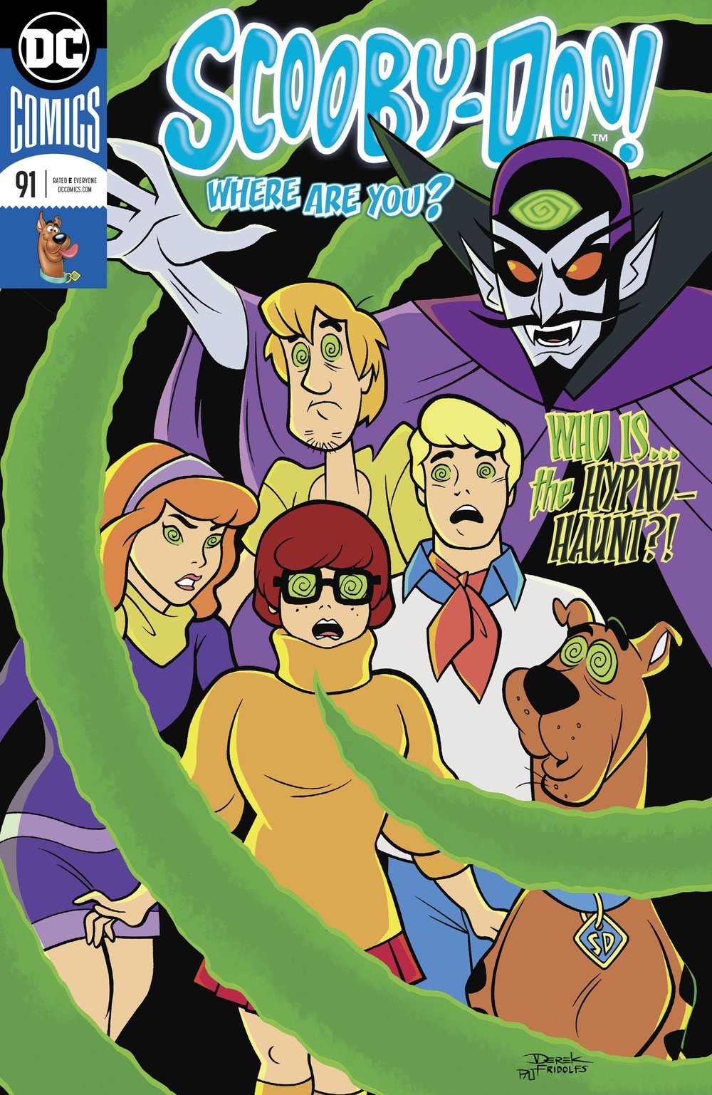 SCOOBY DOO WHERE ARE YOU 91.jpg