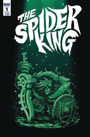 SPIDER+KING+1+CVR+A+DARMINI.jpg