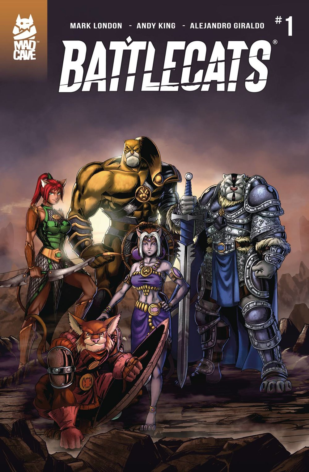 BATTLECATS 1 of 5.jpg