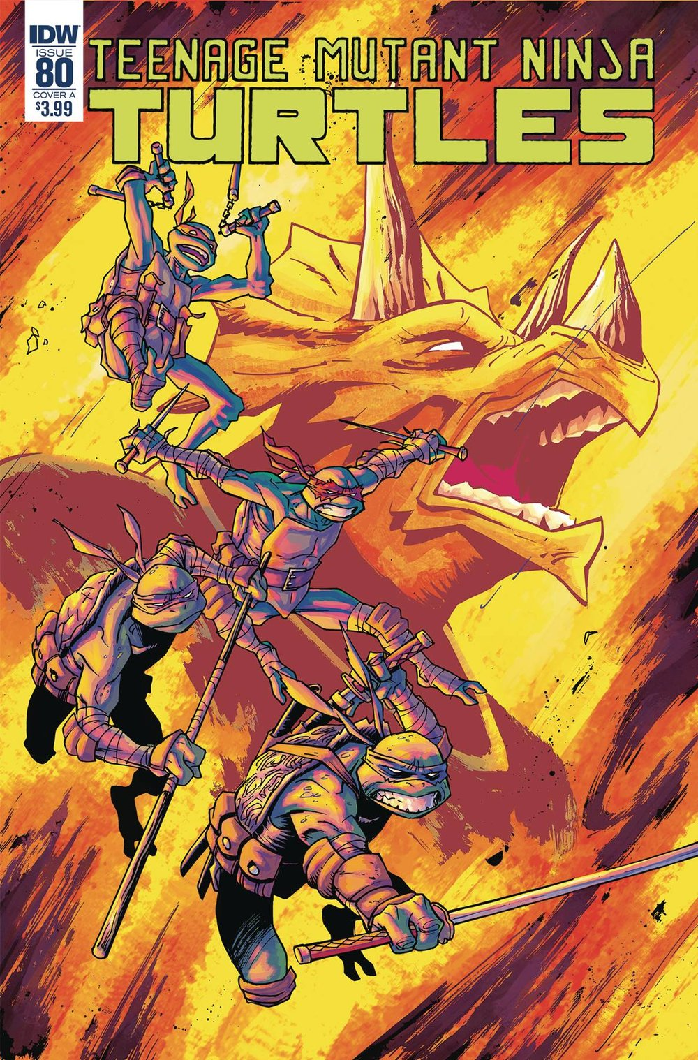 TMNT ONGOING 80 CVR A COUCEIRO.jpg
