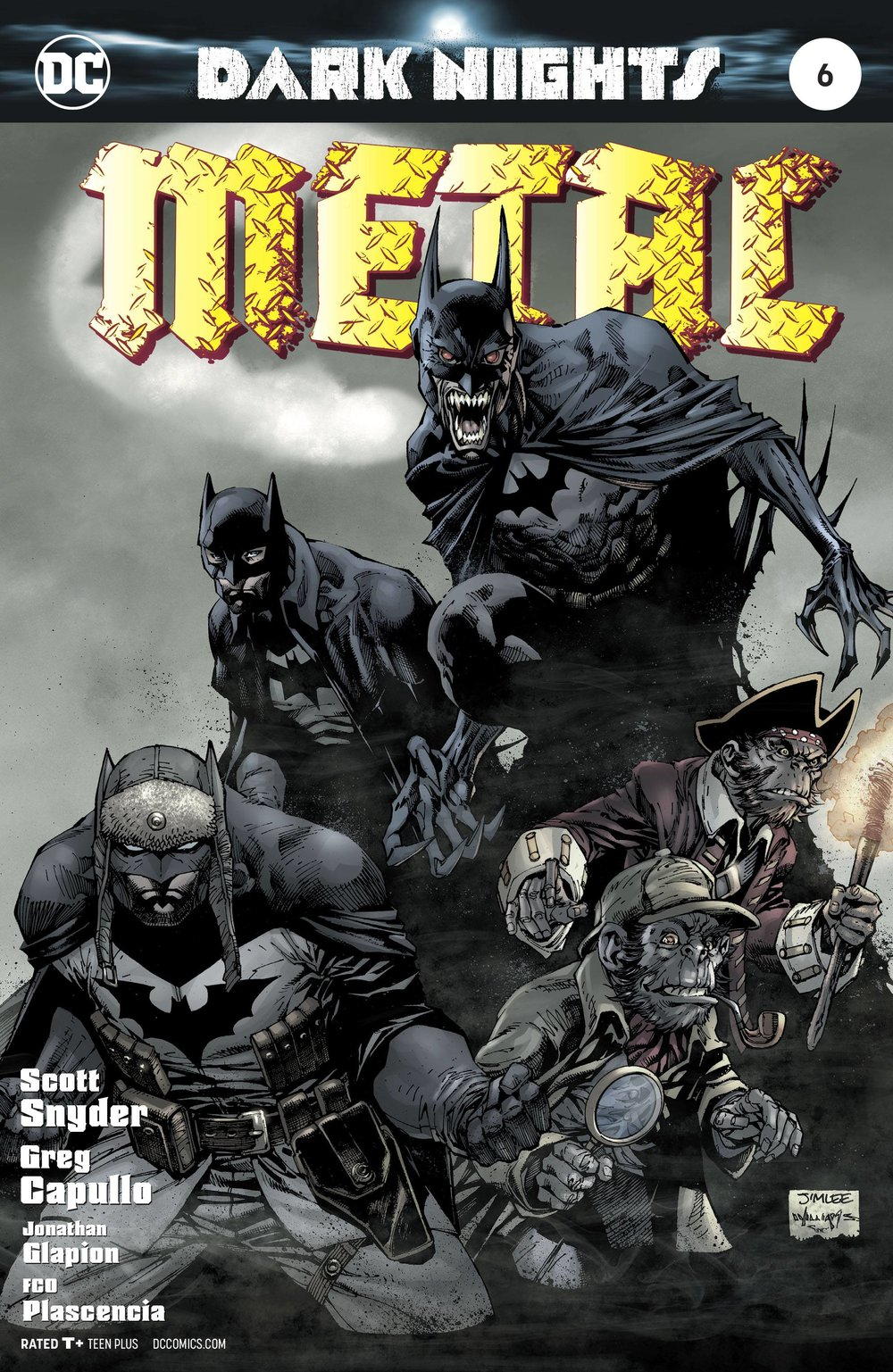 DARK NIGHTS METAL 6 of 6 LEE VAR ED.jpg