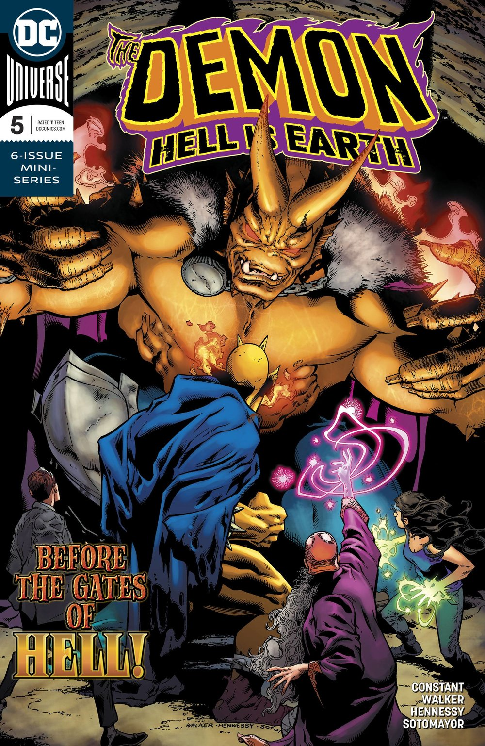 DEMON HELL IS EARTH 5 of 6.jpg