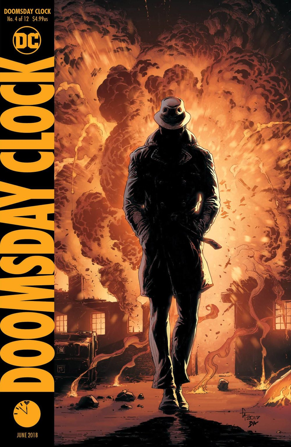 DOOMSDAY CLOCK 4 of 12 VAR ED.jpg