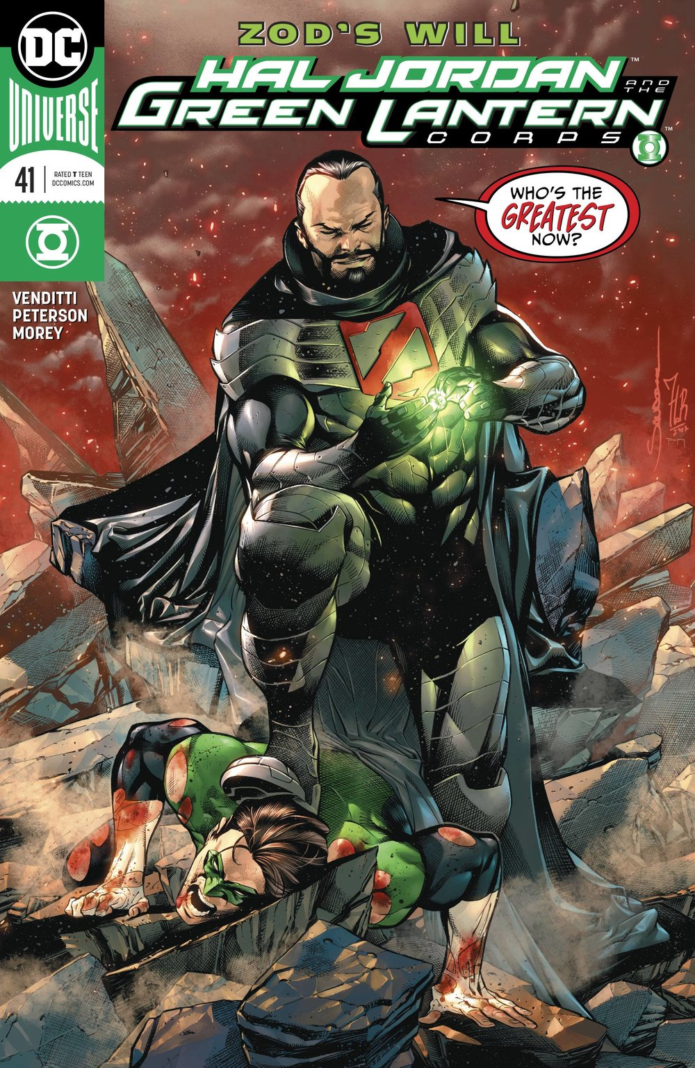 HAL JORDAN AND THE GREEN LANTERN CORPS 41.jpg