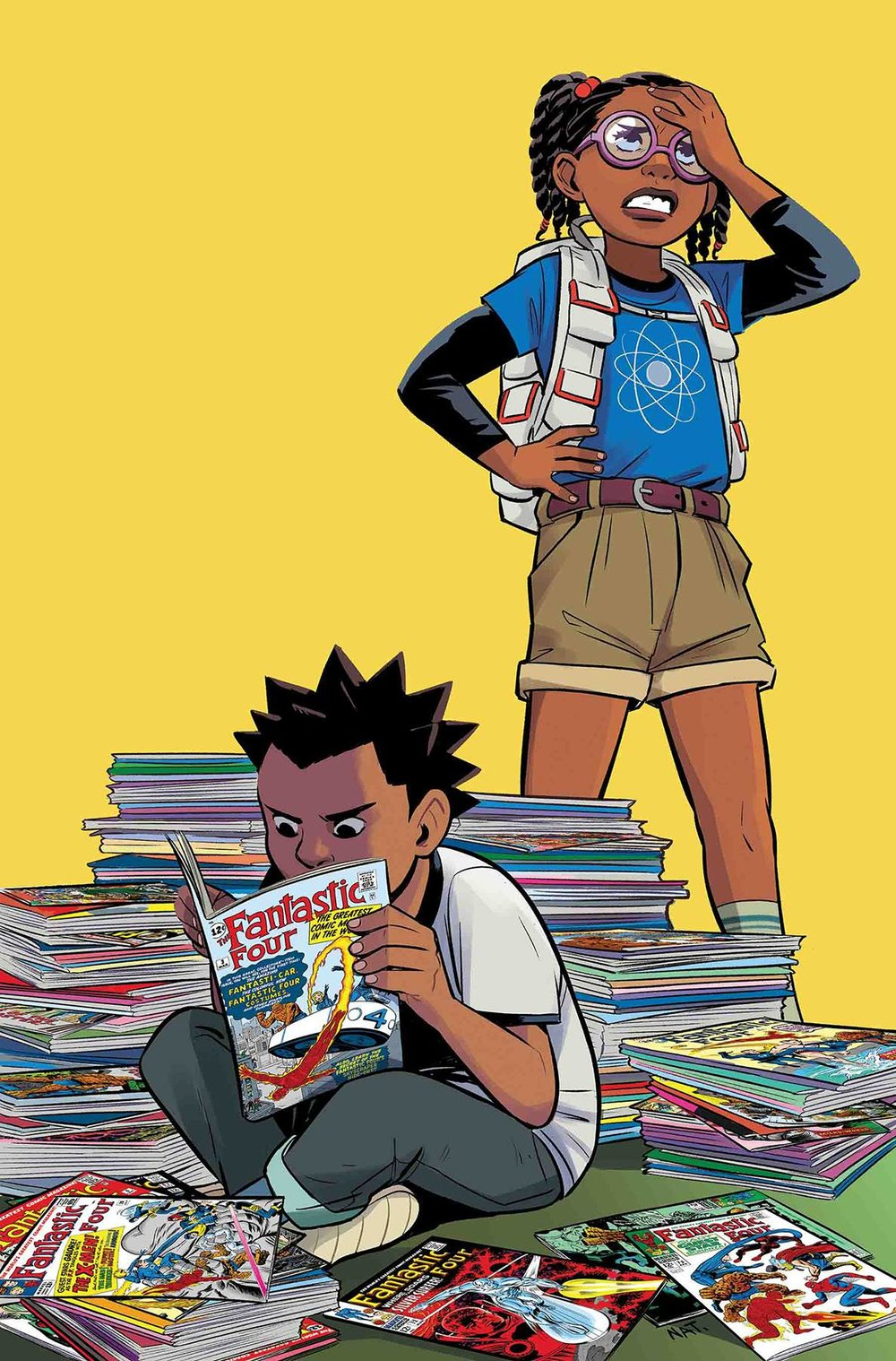MOON GIRL AND DEVIL DINOSAUR 29 LEG.jpg