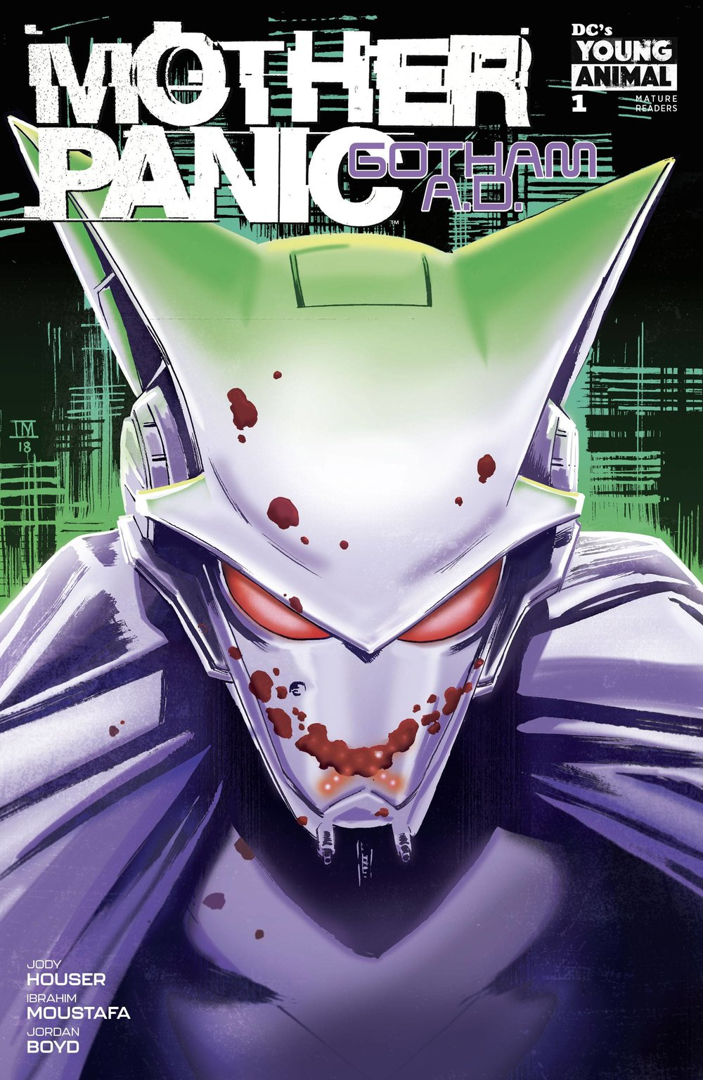 MOTHER PANIC GOTHAM A D 1 VAR ED.jpg