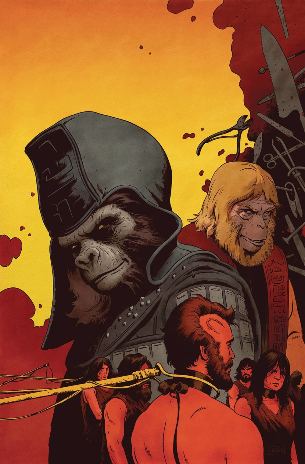 PLANET OF THE APES URSUS 3 MAIN & MIX.jpg