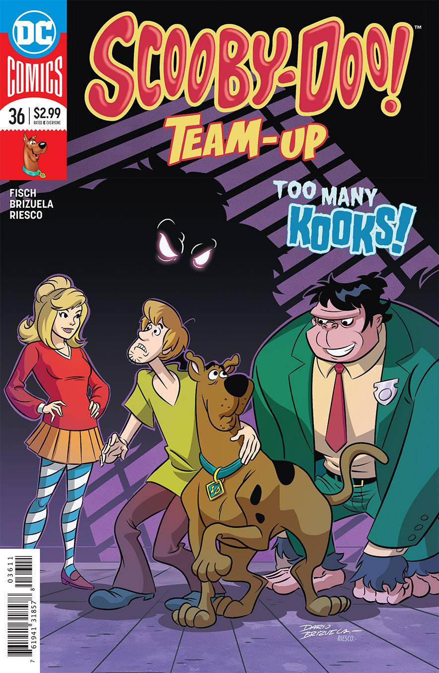 SCOOBY DOO TEAM UP 36.jpg