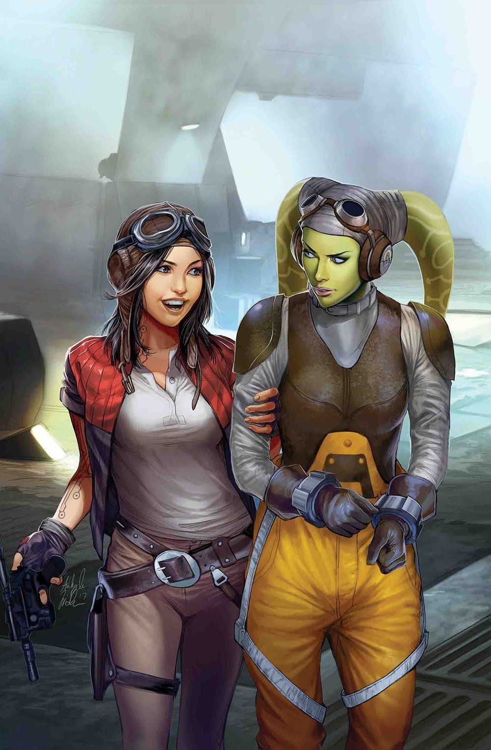 STAR WARS DOCTOR APHRA 18.jpg
