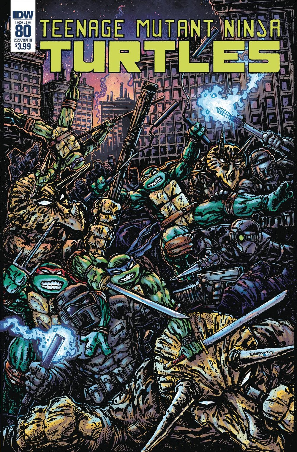 TMNT ONGOING 80 CVR B EASTMAN.jpg