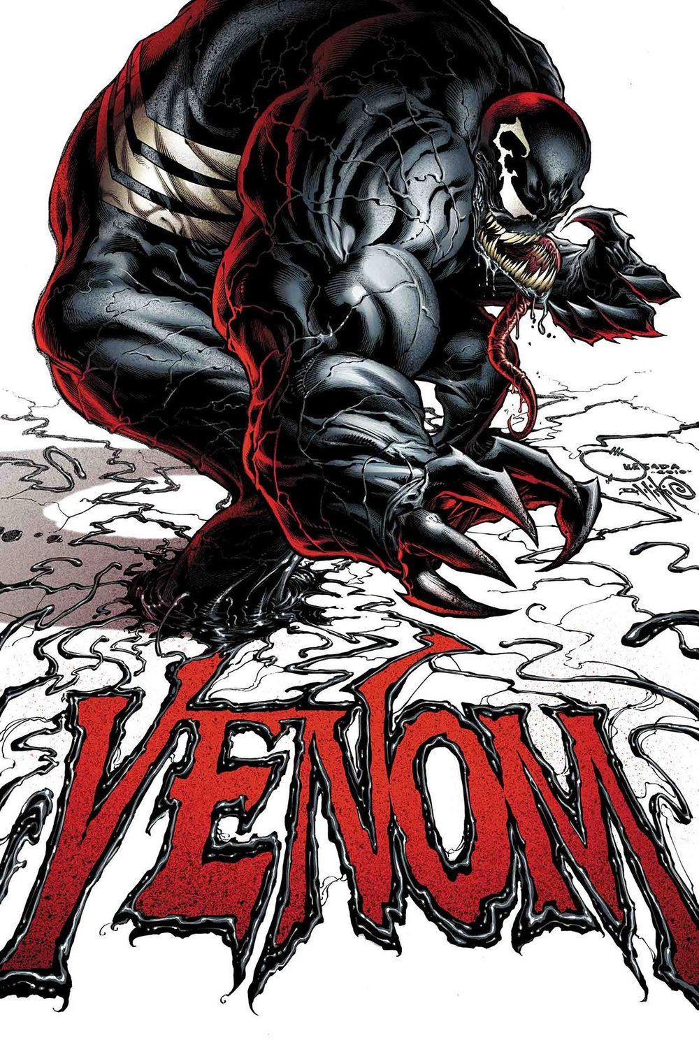 TRUE BELIEVERS VENOM AGENT VENOM 1.jpg