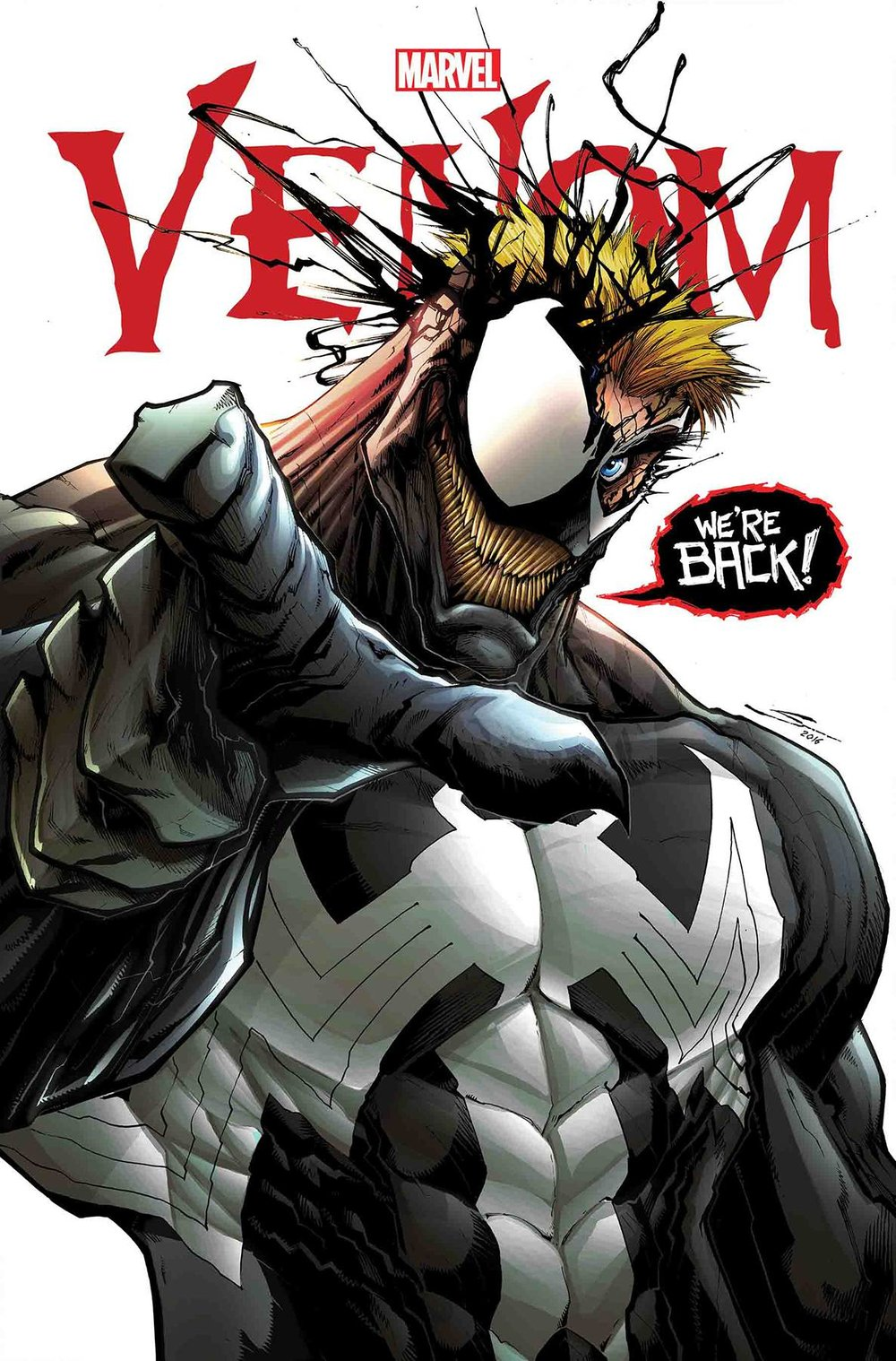 TRUE BELIEVERS VENOM HOMECOMING 1.jpg