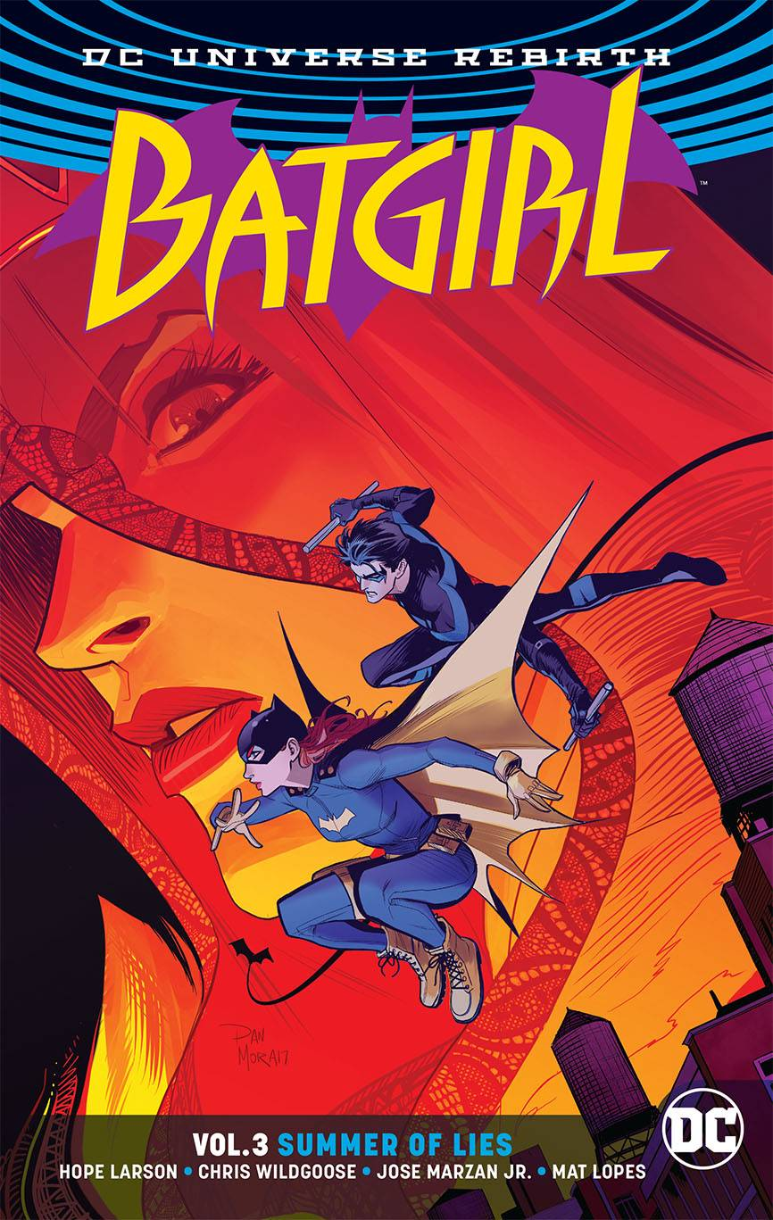 BATGIRL TP 3 SUMMER OF LIES REBIRTH.jpg