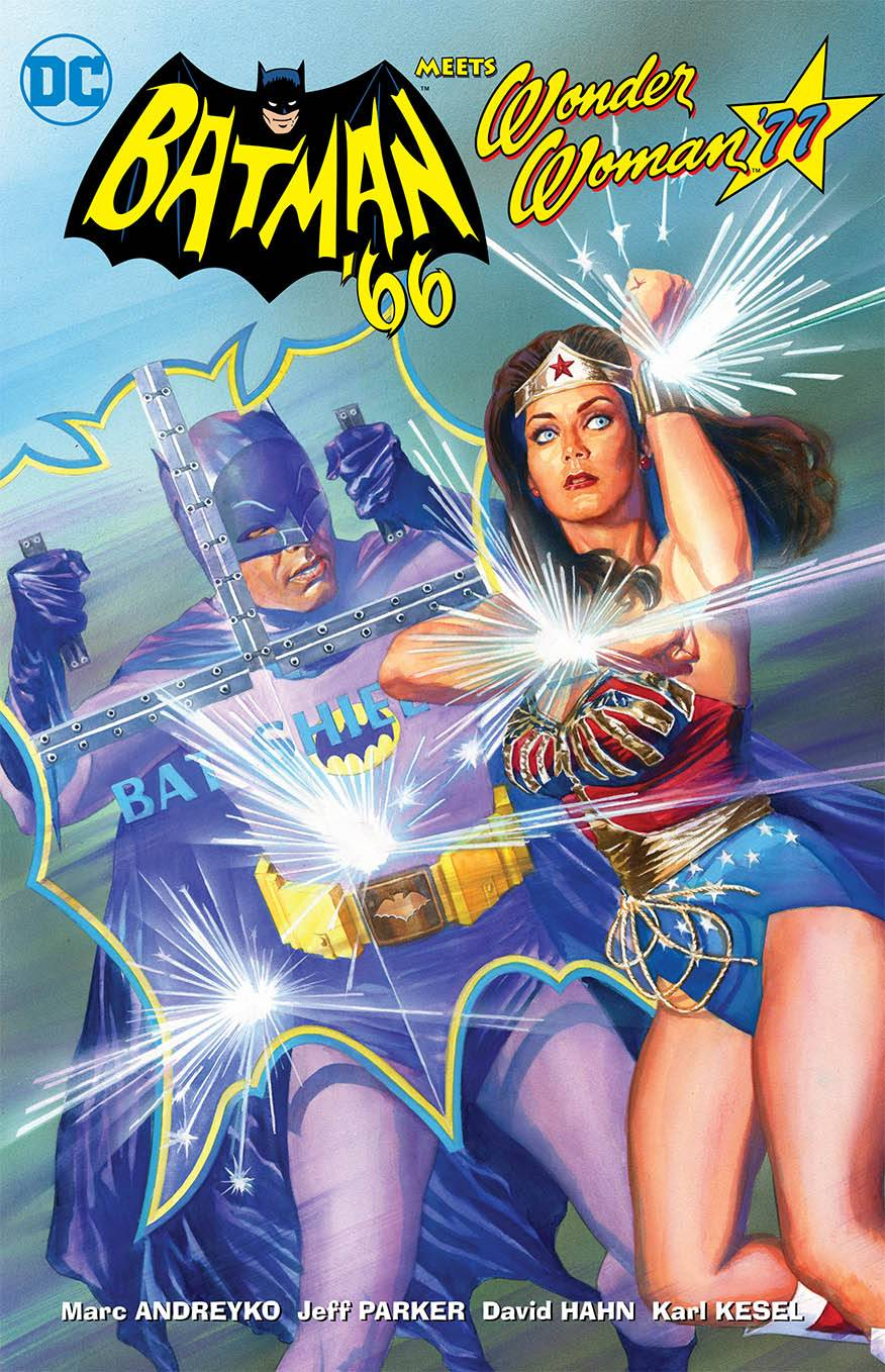 BATMAN 66 MEETS WONDER WOMAN 77 TP.jpg