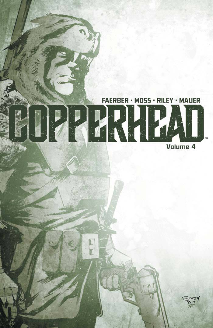COPPERHEAD TP 4.jpg