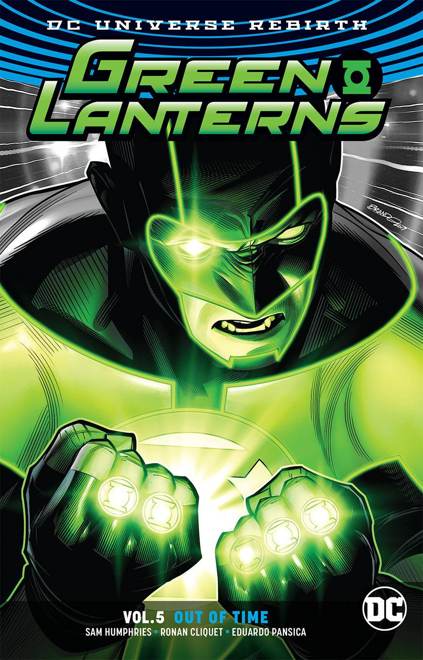 GREEN LANTERNS TP 5 OUT OF TIME REBIRTH.jpg