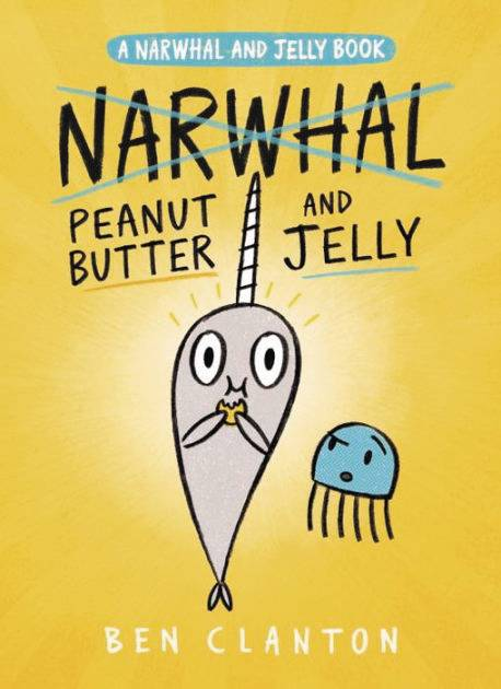 NARWHAL GN 3 PEANUT BUTTER & JELLY.jpg