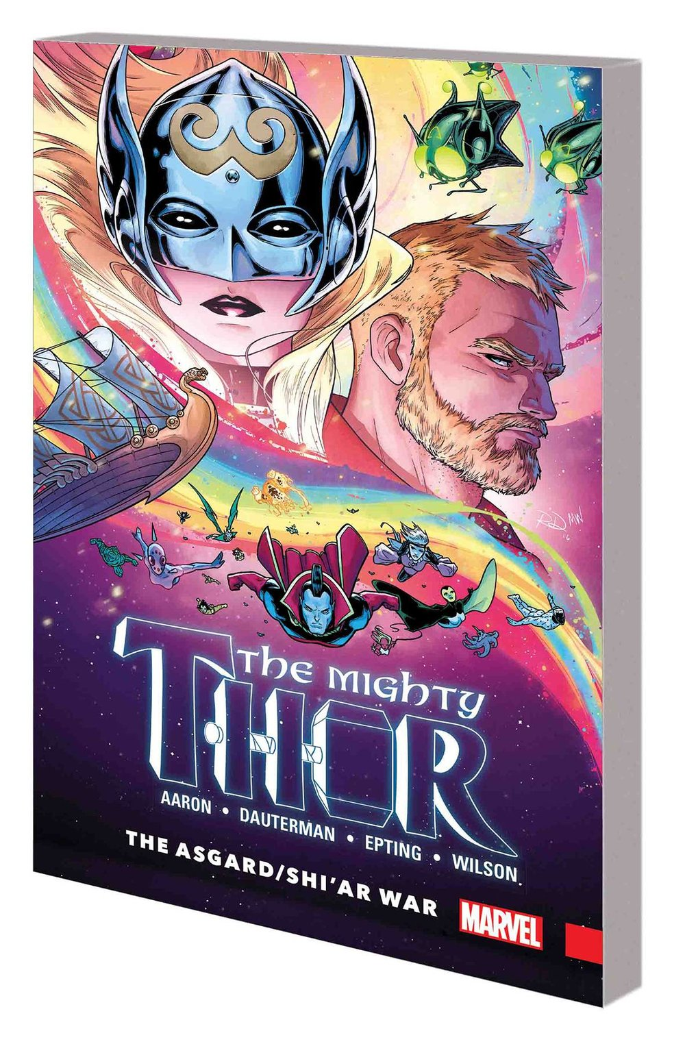 MIGHTY THOR TP 3 ASGARD SHIAR WAR.jpg
