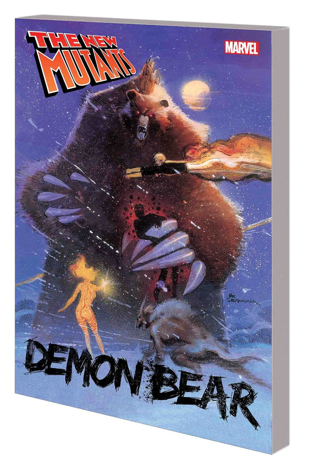 NEW MUTANTS TP DEMON BEAR.jpg