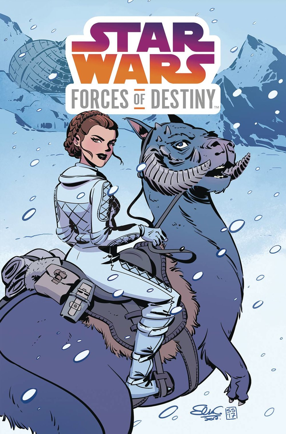 STAR WARS ADVENTURES FORCES OF DESTINY TP.jpg