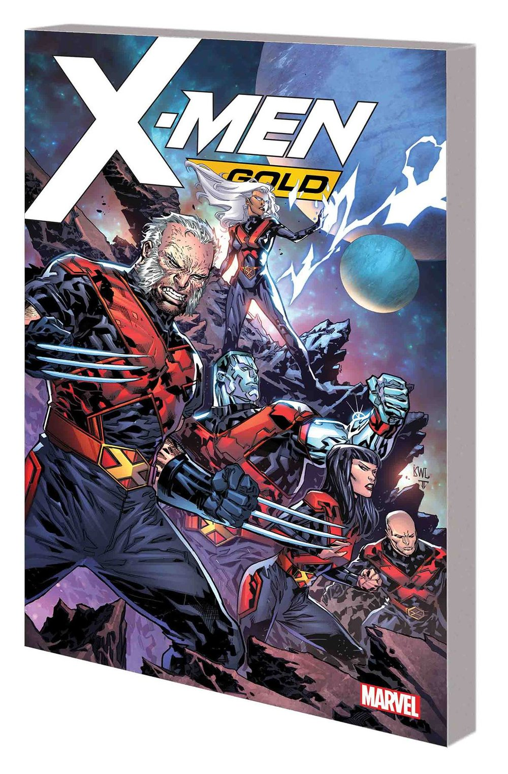 X-MEN GOLD TP 4 NEGATIVE WAR ZONE.jpg