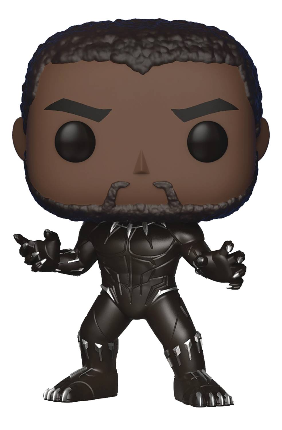 POP BLACK PANTHER BLACK PANTHER VINYL FIGURE.jpg