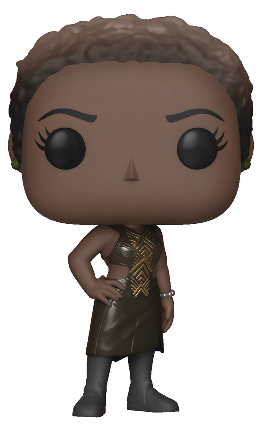 POP BLACK PANTHER NAKIA VINYL FIGURE.jpg