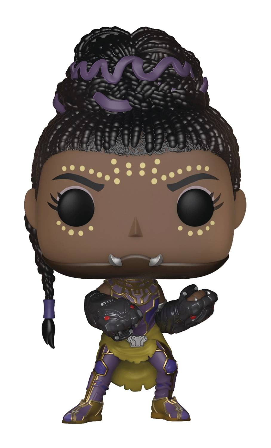POP BLACK PANTHER SHURI VINYL FIGURE.jpg